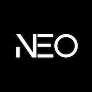 I-NEO